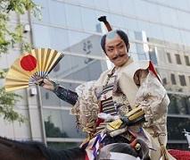 nobunaga(ai)